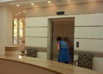 Клининговая компания Одесса